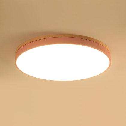 Потолочный светильник MARCHENA