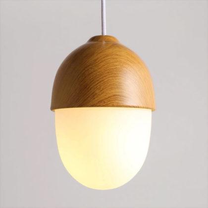 Подвесной светильник LYANNA