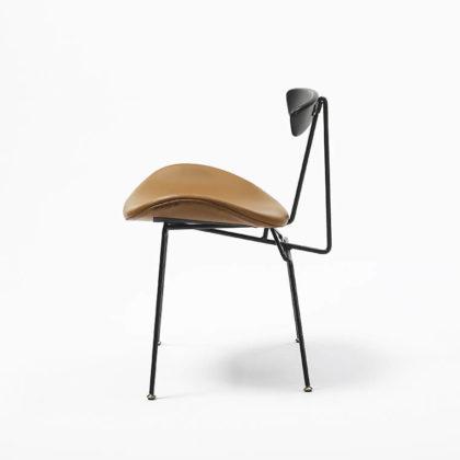 Стильный стул ORONO, dbl c,jre