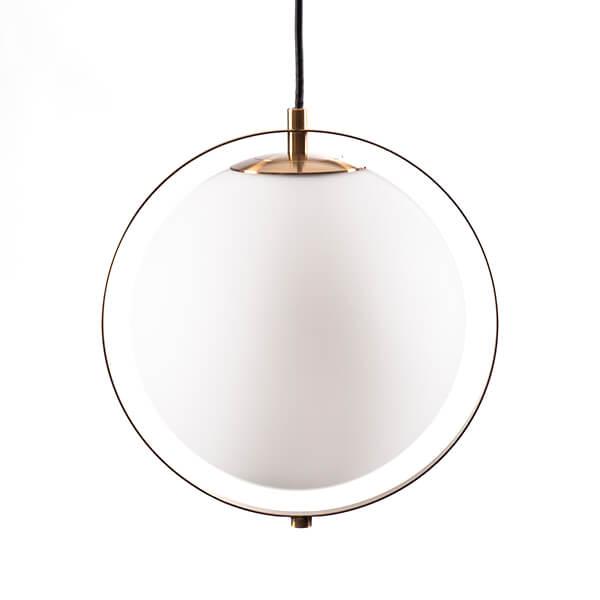 KOKOMO - дизайнерский подвесной светильник