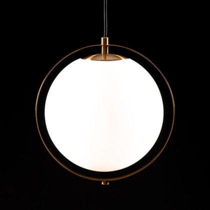 Подвесной светильник KOKOMO