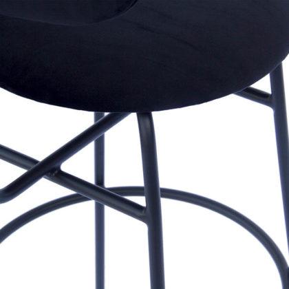 Барный стул PADUA