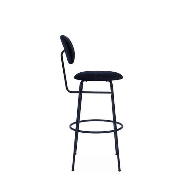 стул барный в стиле menu