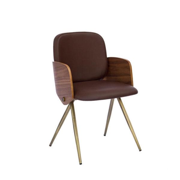 Дизайнерский стул OXFORD