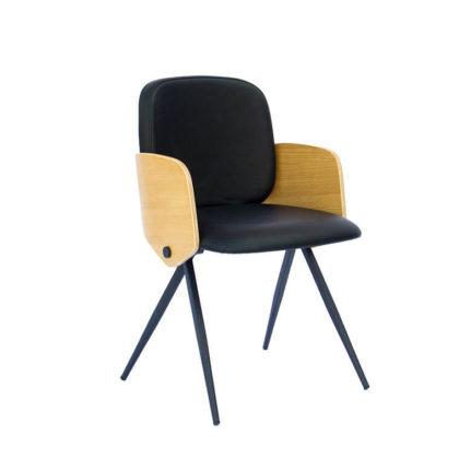 Дизайнерский стул FERMO