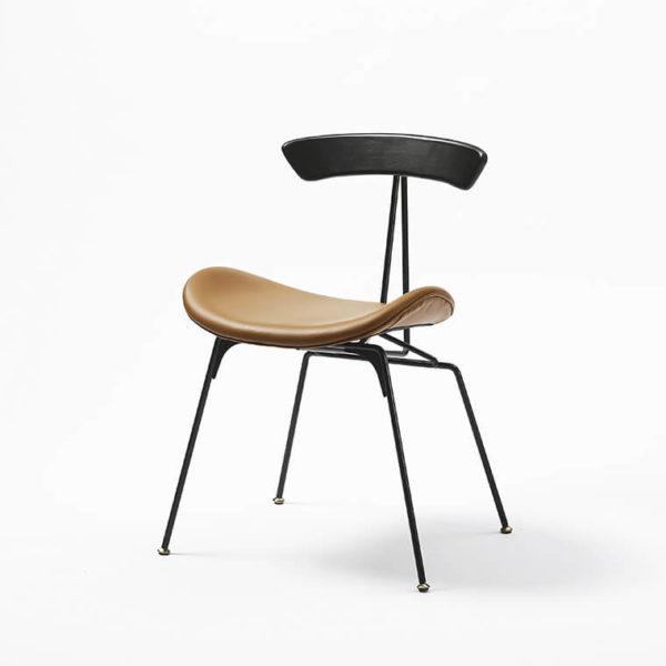 Дизайнерский стул ORONO